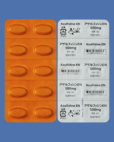 wellbutrin 150 mg to quit smoking